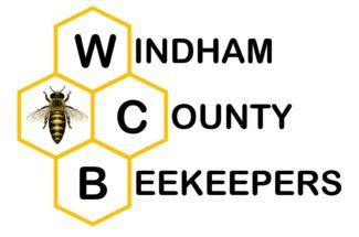 Windham County Beekeepers